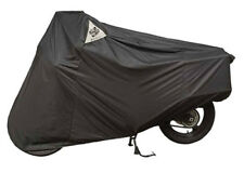 DOWCO 2001-2009 BMW F650GS COVER WEATHERALL PLUS L 50003-02