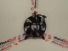 Ventola Radiatore Radiator Fan Kawasaki Z 750 07 14 Z 1000 07 09