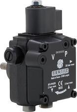 Oil Pump suntec Al 35 C 9528 Suitable for Viessmann Unit Burner Burner Pump