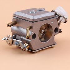 Carburetor Assy For Husqvarna 362 365 371 372 372XP Gas Chainsaw Walbro Carb NEW