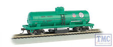 16305 Bachmann OO Scale HO Track Cleaning Tank Car Union Pacific TMC