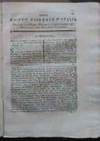1793 RIVISTA SU GREGGI DI PECORE; BASSORILIEVI MARMO; CARNE SALATA BUE E MONTONE