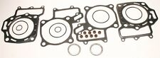 Kawasaki Brute Force 750 4x4, 2005-2009, Gasket Set & Valve Seals