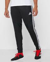 Adidas Pantaloni tuta Pants Tiro 19 Training Nero Climacool