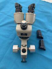 binoculaire EUROMEX DZ 160 - 010/16, très bon état