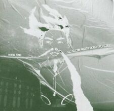 Four Tet : My Angel Rocks Back & Forth CD