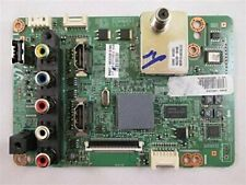 """Samsung 32"""" UN32EH4003 BN94-06008A LED / LCD Main Video Board Motherboard Unit"""