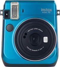 Camara fotos Instantanea Fujifilm Instax mini 70 a