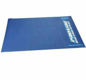 Pro-Line Pro-Line Roll-Up Pit Mat  PRO9908-01 - RC Addict