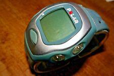 Polar A5 Digital Corazón Monitor Reloj Solo en Gris