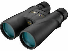 Nikon Roof/Dach prism Binocular