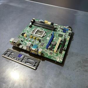 Dell Precision T1700 Desktop Motherboard LGA 1150/Socket H3 DDR3 048DY8