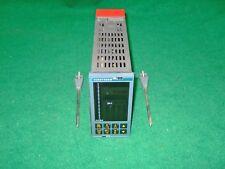 EUROTHERM T640 PROCESS CONTROLLER/Loop Processor