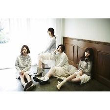 Korea Star Goods Girl's Day - 2014 Calendar (GDAYGD01)