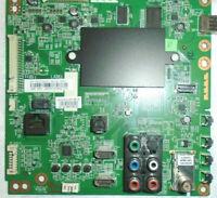 TOSHIBA MODEL 50L3400UB  MAIN BOARD # SRP50T VTV-L50625, TV TECH ON DUTY, BUYiT