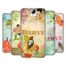 Étuis, housses et coques etuis, pochettes simples pour téléphone mobile et assistant personnel (PDA) HTC