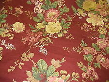 Laura Ashley Cushion Craft Fabrics