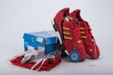 Adidas ZX 800 ACU DS New Men's Size 10 DS Sneakers Shoes w/Box