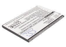 Batería Li-ion Para Alcatel cab6050001c2 Alcatel V860 Vodafone Smart Ii V860 Nuevo