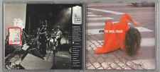DEUS - The Ideal Crash ( CD 1999 )