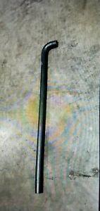 Volvo mack Water fuel separator coolant hose  22891579