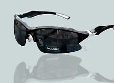 Professional Polarized Outdoor Glasses Casual Cycling Sports Goggles Sunglasses