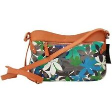 Paul Smith lirio bolso bandolera flores, Lirio bag flores