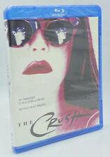 Crush, The [2016]  Blu-ray Disc; Scream Factory