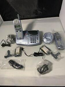 Verizon GigaPhone Digital Cordless Phone System-NEW