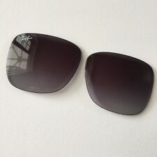 GENUINE Ray Ban RAJ1212AA RC030 BRAND NEW