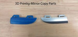 3D PRINTING SERVICES REVERSE ENGINEERING SCANNING REPAIRS PROTOTYPES COMMERCIAL