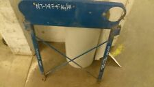 Ford New Holland 8630 Hood Support Frame D6NN16N761D