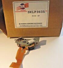 KSS360A / SKLP360A / LASER  PICK UP (qzty)