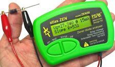 Peak ZEN50 Diode Analyzer Tester New ZEN 50 Atlas