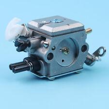 Carburettor for HUSQVARNA 365 371 372 362 Jonsered 2165 2171 Walbro Carb