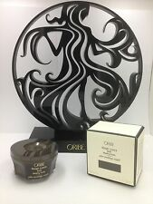 Oribe Rough Luxury Soft Molding Paste 1.7oz (50ml) hair styling  New in Box