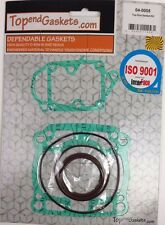 Top End Head Gasket Set Kit Kawasaki KX125 KX 125 2006 2007 2008 2009