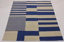 Design nomades Kelim Infirmière collection Persan Tapis d'Orient 2,97 x 2,60
