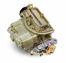 Holley 0-80683 325CFM Refurb Replacement Center Carb for 300-521 Tri-Power