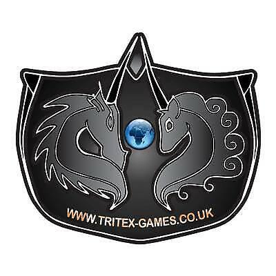 Tritex-Games-EShop