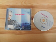 CD Jazz Brian Ales - November (11 Song) INTUITION / SCHOTT MUSIC