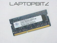 Acer Aspire 5733 Series PEW71 2GB PC3-10600 DDR3 RAM Memory