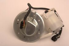 Fuel Pump Module Assembly Onix EB244M fits 99-00 Ford Mustang 4.6L-V8