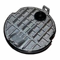 Genuine Delonghi Injector Plate For Dolce Gusto EDG250R EDG250B EDG250W EDG465.B