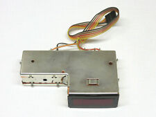 GRUNDIG Satellit digitale Frequenzanzeige 00321022/01