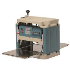 Makita Dickenhobel 2012NB/ 304mm / 1650 Watt