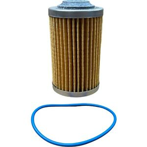 ACDelco PF2129G Engine Oil Filter Fits Cadillac Chevy GMC Olds Pontiac OEM