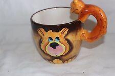 Mug Cup Tasse à café Cat