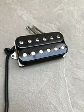 Suhr SSV Bridge Humbucker Pickup