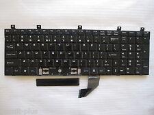 Une Touche Clavier   msi CR500X